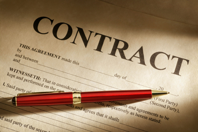 Contract Basics | Legal Rights for Youth